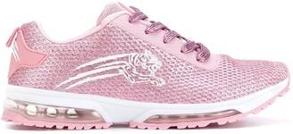 Plein Sport Gretel sneakers