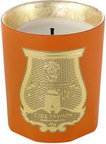Cire Trudon La Marquise Scented Candle
