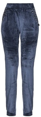 Ean 13 Casual pants