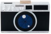 Olga Berg SNAP Camera Acrylic Pod