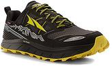 Altra Men's Lone Peak 3.0/Polartec® Neoshell®