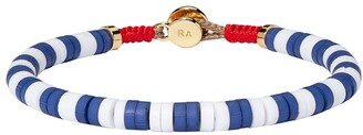 Roxanne Assoulin Nikki bracelet