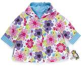 Sigikid Baby Girls' Wendejacke Jackets for Women