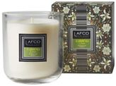 Lafco Inc. Gardenia & Lime Candle