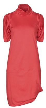 Vivienne Westwood Short dress