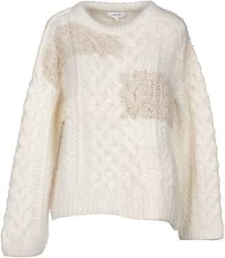 VIS Ā VIS Sweaters - Item 39853684PL