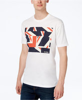 Ben Sherman Men's Graphic-Print T-Shirt, Only at Macy's