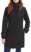 Lole 'Kathleen' Hooded Jacket