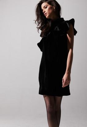 Singer22 Sorbonne Dress