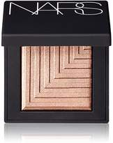 NARS Women's Dual Intensity Eye Shadow - Rigel