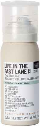 Together Beauty Mini Life in the Fast Lane Dry Shampoo