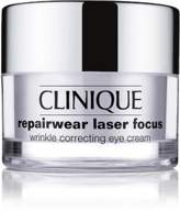 Clinique Repairwear Laser FocusTM Wrinkle Correcting Eye Cream