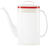 Kate Spade Jemma Street Coffee Pot
