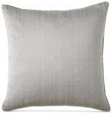 Donna Karan DKNY Refresh Cotton European Sham