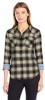 Levi's Tailored Classic Western Shirt