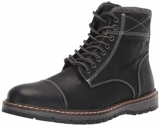 Crevo Men's Fulham Fashion Boot
