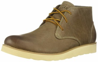 Eastland Men's Jack Ankle Boot