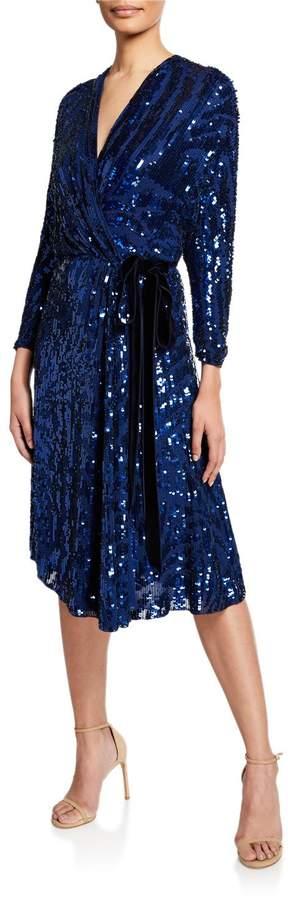 9789c0d8a02 Jenny Packham Cocktail Dresses - ShopStyle