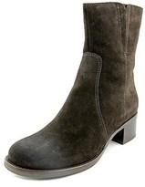 La Canadienne Women's Perla Ankle Boot.