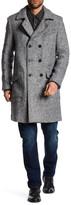 Billy Reid Bowery Coat