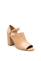 Country Road Layla Heel