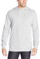 DC Men's Rebel PH 3 Fleece Top