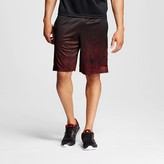 Champion Men's Printed Circuit Shorts