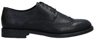Vagabond Shoemakers Lace-up shoe