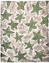 Salviati Dianora Meteorite scarf