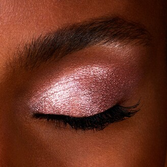 Hourglass Scattered Light Glitter Eye Shadow