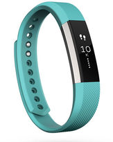 Fitbit Alta Activity Tracker Wristband