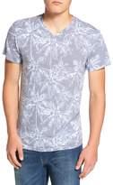 Sol Angeles Jungle Pocket T-Shirt