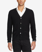 Polo Ralph Lauren Men's V-Neck Cardigan