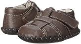 pediped Harvey Original Boys Shoes