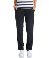 Sportscraft Abigale Relaxed Pant