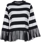 No-Nà Sweaters - Item 39846811