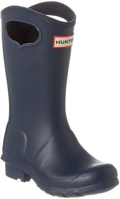 Hunter Pull-On Rain Boot