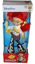 Disney Talking Jessie Plush Toy - 14 by