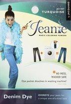 Jacquard Products Jeanie Denim Dyes