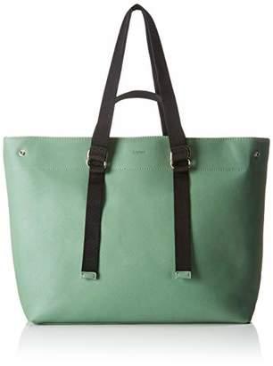 Esprit Accessoires Women's 039EA1O030 Shoulder Bag