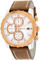 Roberto Bianci Men's Valerio Watch