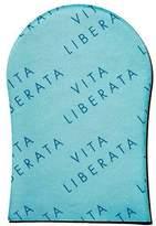 Vita Liberata Tanning Mitt
