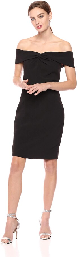 Greylin Women's Courtney Sleeveless Dress