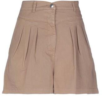 Vicolo Denim shorts