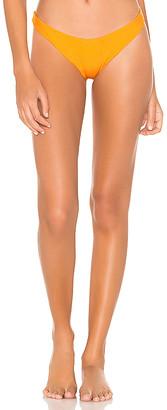 Beach Bunny x REVOLVE Sydney Tango Rib Tide Bikini Bottom