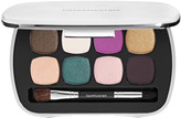 bareMinerals READY® Eyeshadow 8.0 The September Issue