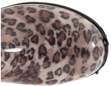 Kamik Kenya