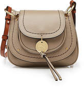 See by Chloe Small Susie Leather Tote