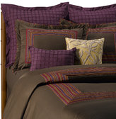 Gambela Duvet Cover by B. Smith, 100% Cotton