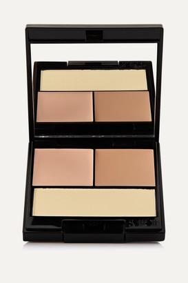 Surratt Beauty Perfectionniste Concealer Palette